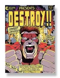 Destroy_2