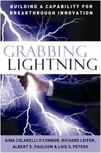 Grabbinglightning