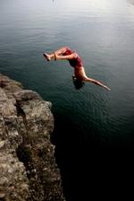 Cliff_diver
