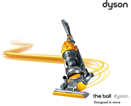 dyson innovation James dyson on innovation arguably britain's best-known design engineer of modern times, james dyson was recently elected a fellow of the royal academy of engineering, joining the very highest achievers in uk engineering and technology.
